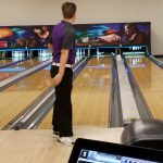 Bowling: Boys & Girls teams open season with wins