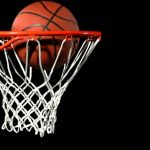 Middle School Girls Basketball Tryouts Jan. 7 & 8 for 6th, 7th, 8th Grades
