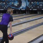 Bowling: Boys win, Girls fall vs. Otsego