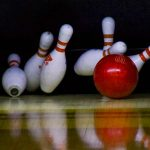 Bowling: Boys & Girls teams defeat Mattawan