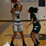Girls Basketball: Three Rivers 51 Berrien Springs 26