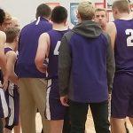 Boys Basketball: Three Rivers 74 Berrien Springs 66