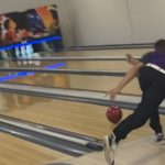 Bowling: Boys & Girls teams defeat Spartans