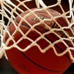 Basketball: Jr. Pro registration Saturday, Jan. 12