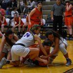 Girls Basketball: Three Rivers 55 Allegan 34