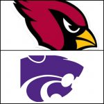 Basketball: Schedule changes vs. Coldwater