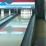 Bowling: Boys & Girls teams fall to Huskies