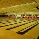 Bowling: Boys win, Girls fall to Redskins