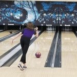 Bowling: Cats host Otsego at South Lanes