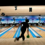 Bowling: Boys & Girls teams fall at Sturgis