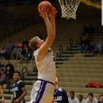 Boys Basketball: Three Rivers 81 Gull Lake 67