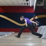 Bowling: Boys defeat Gull Lake, Girls with win over Loy Norrix