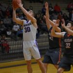 Boys Basketball: Three Rivers 88 Allegan 77
