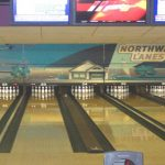 Bowling D-3 State Finals: Kennedy finishes 14th in Muskegon