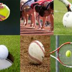 High School Spring Sports: Tryout/Practices start Mon. March 9