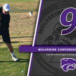 Boys Golf: Cats 9th at Conference Jamboree #1