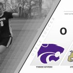 Girls Soccer: Otsego 4 Three Rivers 0
