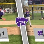 Baseball: Cats win two at South Haven