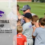 Football: Wildcat Football Camp Dates Set