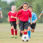Soccer: Summer Youth Camp set for July 8-10