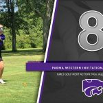 Girls Golf: Cats 8th at Parma Western Invite, DeVries medals