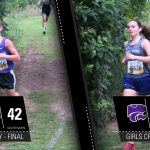 Cross Country: Boys & Girls with wins over South Haven