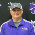 Baseball: Williams named Varsity Baseball Head Coach