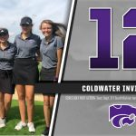 Girls Golf: Cats 12th at Coldwater Invite