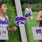 Cross Country: Girls win, Boys fall at Allegan