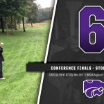 Girls Golf: Cats 6th at Conference Finals