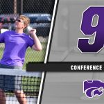 Boys Tennis: Cats 9th at Conference