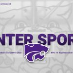 High School Winter Sports: Tryouts announced