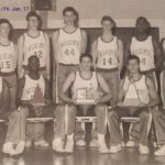 Boys Basketball: 1989-90 Final Four team returns Jan. 17 to celebrate 30th Anniversary