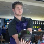 Bowling: Cats finish weekend league action, regional on deck