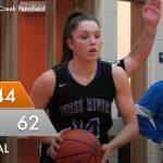 Girls Basketball: Cats get big divisional road win at Edwarsburg