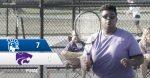Boys Tennis: Plainwell 7 Three Rivers 1