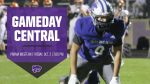 GAMEDAY CENTRAL: Game #3 Parma Western