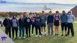 Cross Country: Boys finish 1st at Kiwanis Invite, Girls 3rd