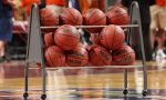 Middle School Boys Basketball: Tryouts Set for 6th, 7th, 8th Grade