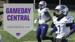 GAMEDAY CENTRAL: Game #6 Allegan