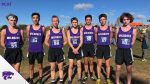 Cross Country Pre-Regional: Boys & Girls Advance to Regionals