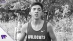 Cross Country: Boys 7th, Girls 5th at Regional
