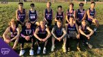 Cross Country: Boys Champs, Girls 2nd at County Meet