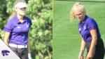 Girls Golf: Taylor, Zeimet Earn Individual Academic All-State Honors