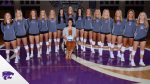 Volleyball: Cats Earn Academic Team All-State Honors