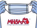 MHSAA News: Winter Contact Sports Update