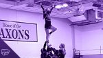 Competitive Cheer: Cats Score Season High at Hastings Invite
