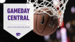 HOOPS GAMEDAY CENTRAL: Game #9 Niles