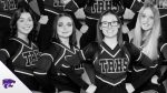 Competitive Cheer: Gull Lake Invitational