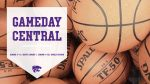 HOOPS GAMEDAY CENTRAL: vs. Dowagiac